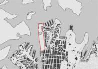 Kristina Hay Location Plan